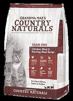 cat-chicken-food1-2.7kg