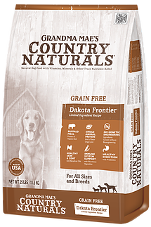 grain-free-dakota1-11.3kg