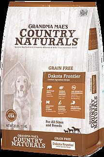 grain-free-dakota1-6.3kg